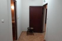 Студия в Несебре (Болгария) за 9800 евро