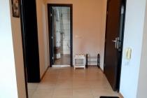 3х комнатные апартаменты в Несебре (Болгария) за 60900 евро