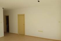 Студия в Солнечном Берегу (Болгария) за 29950 евро