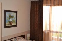 3-стайни апртаменти в Несебър (България) за 54000 евро