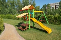 Студия в Солнечном Берегу (Болгария) за 29300 евро