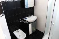 2-етажна къща в Кошарице (България) за 89000 евро