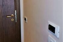 3х комнатные апартаменты в Несебре (Болгария) за 55000 евро