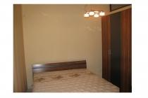 3х комнатные апартаменты в Созополе (Болгария) за 41700 евро