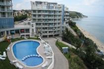 Студия в Бяла (Болгария) за 63000 евро