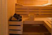 Студия в Солнечном Берегу (Болгария) за 49900 евро