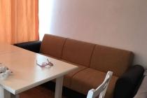 Студия в Бяла (Болгария) за 28900 евро