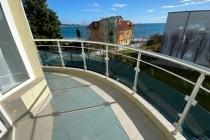 3х комнатные апартаменты в Равде (Болгария) за 83000 евро