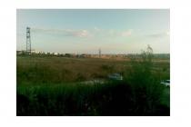 2х комнатные апартаменты в Равде (Болгария) за 46849 евро
