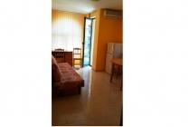 4х этажный дом в Варне (Болгария) за 310300 евро