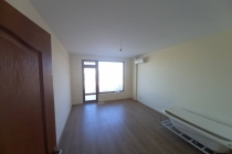 3х комнатные апартаменты в Равде (Болгария) за 99500 евро