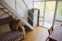 3х комнатные апартаменты в Солнечном Берегу (Болгария) за 33500 евро