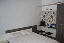 Студия в Бяла (Болгария) за 22000 евро