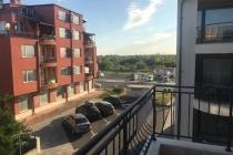 3х комнатные апартаменты в Несебре (Болгария) за 49700 евро