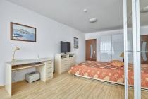 Студия в Бяла (Болгария) за 105000 евро