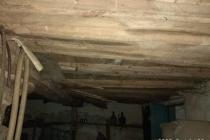 1-етажна къща в Варне (България) за 35000 евро