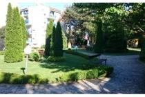 3х комнатные апартаменты в Солнечном Берегу (Болгария) за 35200 евро
