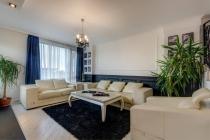 2х этажный дом в Ахелой (Болгария) за 155600 евро