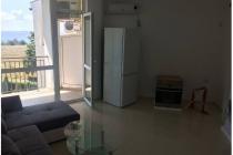 Студио в Равде (България) за 33400 евро