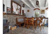 1о этажный дом в Тынково (Болгария) за 144500 евро