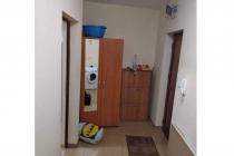 Студия в Солнечном Берегу (Болгария) за 33600 евро