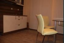 3х комнатные апартаменты в Приморско (Болгария) за 45500 евро