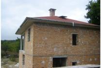 2-етажна къща в С. КОЗИЧИНО (България) за 66700 евро