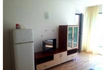 Студио в Слънчев бряг (България) за 49200 евро