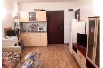 Студия в Солнечном Берегу (Болгария) за 49200 евро