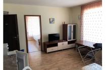 Студия в Солнечном Берегу (Болгария) за 51200 евро