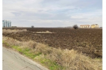 в Ахелой (Болгария) за 400000 евро
