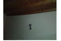 1о этажный дом в Черноморце (Болгария) за 99000 евро