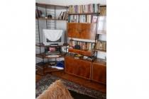 3х комнатные апартаменты в Бургасе (Болгария) за 74500 евро