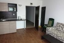 Студия в Сарафово (Болгария) за 30000 евро