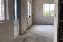 1о этажный дом в Черни-Врых (Болгария) за 60000 евро