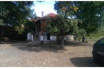 1-етажна къща в С. ИСКРА (България) за 12000 евро