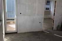 3х комнатные апартаменты в Несебре (Болгария) за 46700 евро