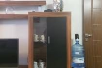 Студия в Бургасе (Болгария) за 62000 евро