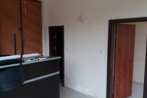 1о этажный дом в ГР. ЦАРЕВО (Болгария) за 15000 евро