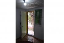 1о этажный дом в ГР. АЙТОС (Болгария) за 12000 евро
