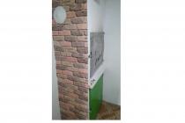 1-етажна къща в ГР. АЙТОС (България) за 12000 евро