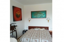 3х комнатные апартаменты в Елените (Болгария) за 177800 евро