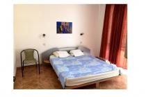 Студия в Равде (Болгария) за 88500 евро