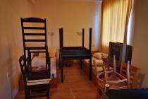 Студио в Созопол (България) за 21100 евро