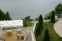Студио в Бяла (България) за 105000 евро