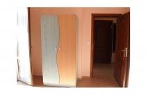 3х комнатные апартаменты в Святом Власе (Болгария) за 52880 евро