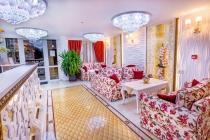 Студия в Солнечном Берегу (Болгария) за 54270 евро
