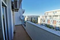 Студия в Солнечном Берегу (Болгария) за 27800 евро