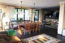 3х этажный дом в Созополе (Болгария) за 645000 евро