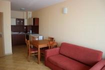 Студия в Солнечном Берегу (Болгария) за 35000 евро